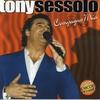 Cover of the album Compagna mia