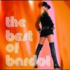 Couverture de l'album The Best of Bardot