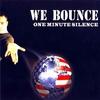 Couverture de l'album We Bounce - EP