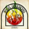 Cover of the album Cool Runnings (British Reggae Unreleased Classics)