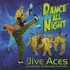 Cover of the album Dance All Night