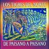 Couverture de l'album De paisano a paisano