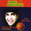 Cover of the album A.Shebba