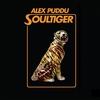 Cover of the album Alex Puddu Soultiger