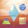 Couverture de l'album Rather Be (feat. Jess Glynne) [Remixes] - EP