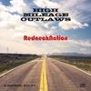 Couverture de l'album Rednecknation