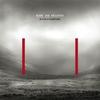 Couverture de l'album In the Atmosphere (Bonus Track Version)