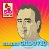 Couverture de l'album 50 Originalnih Pjesama