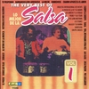 Couverture de l'album Lo Mejor de la Salsa - The Very Best of Salsa, Vol. 1