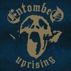 Couverture de l'album Uprising
