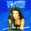 Cover of the track Vazgeçtim
