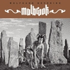 Cover of the album Malbrook