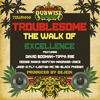 Cover of the album The Walk of Excellence
