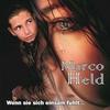 Cover of the album Wenn sie sich einsam fühlt - Single