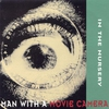 Cover of the album Man With a Movie Camera