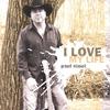 Couverture de l'album I Love My Life