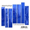Couverture du titre Manhattan
