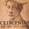 Cover of the album Are You Out There - Single