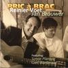 Couverture du titre Bric à Brac