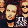 Couverture de l'album Bell Book & Candle