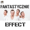 Cover of the album Fantastycznie (Extended) - Single