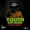 Cover of the album Youth Affi Born - Single