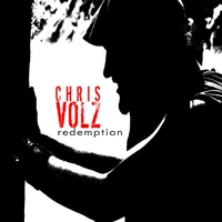 Cover of the track Redemption