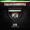 Cover of the album Italian Hardstyle 017 - EP (Motherland EP) - Single
