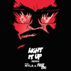 Cover of the track Light It Up (Remix) (Ft. Nyla & Fuse ODG)