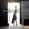 Cover of the album Quiet at the Kitchen Door