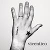 Cover of the album Vicentico