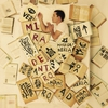 Cover of the album Mira dentro