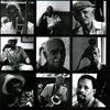 Cover of the album A Toda Cuba le Gusta