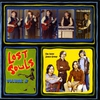 Cover of the album Lost Souls Volume 2 - Garage Psychedelic Rock from Arkansas and Beyond 1965-1971