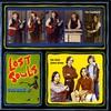 Couverture de l'album Lost Souls Volume 2 - Garage Psychedelic Rock from Arkansas and Beyond 1965-1971