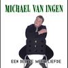 Cover of the album Een Beetje Meer Liefde - Single