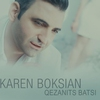 Couverture de l'album Qezanits Batsi - Single