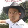 Couverture de l'album Picture of You and Me - Single