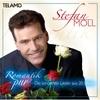 Cover of the album Romantik pur - Die schönsten Lieder aus 20 Jahren