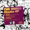 Couverture de l'album Elouisa - EP