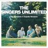 Couverture de l'album The Complete A Capella Sessions