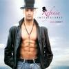 Cover of the album Refrain, intercalando
