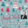 Couverture de l'album Jingle Bells (Original Album 1953)