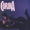 Cover of the album Corina