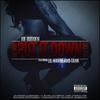 Couverture du titre She Don't Put It Down (feat. Lil Wayne & Tank)