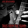 Cover of the album Tales from the Island