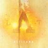 Cover of the album Alticana