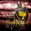 Couverture de l'album One Voice for the Kingdom
