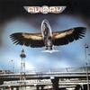 Cover of the album Aviary