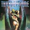 Cover of the album Thunderdome, Vol. 1